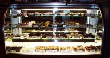 ChocolateCase